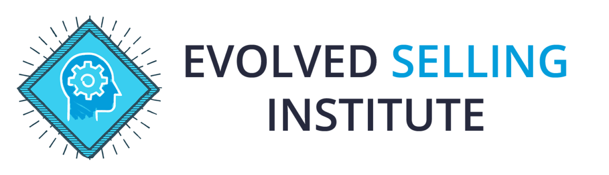 Evolved Selling institute
